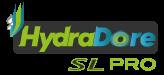 HydraDore SL Pro