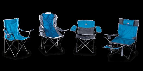 Quest Bordeaux Pro Lounge Lit Avec Côté Table Caravane Jardin Camping F1344
